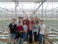 visita_az_Libretti_SERRE_6