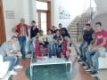 visita_az_Libretti_UFFICI_2